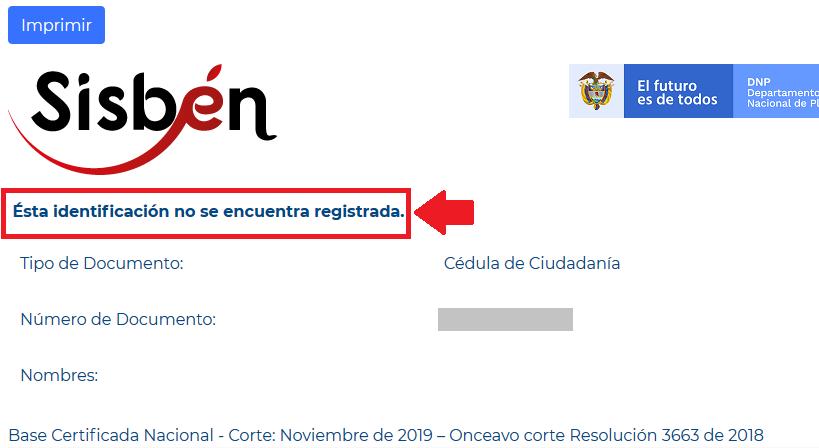 sisben-no-afiliado