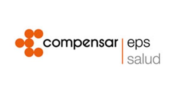Compensar-EPS-citas-médicas