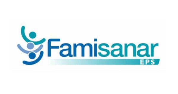 Famisanar-pedir-citas-medicas