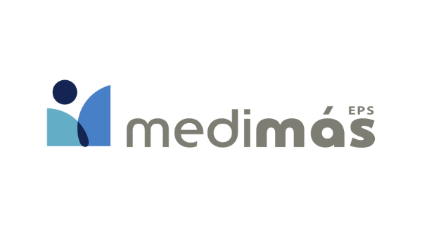 Medimás-citas-médicas