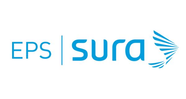 Sura-Eps-citas-médicas