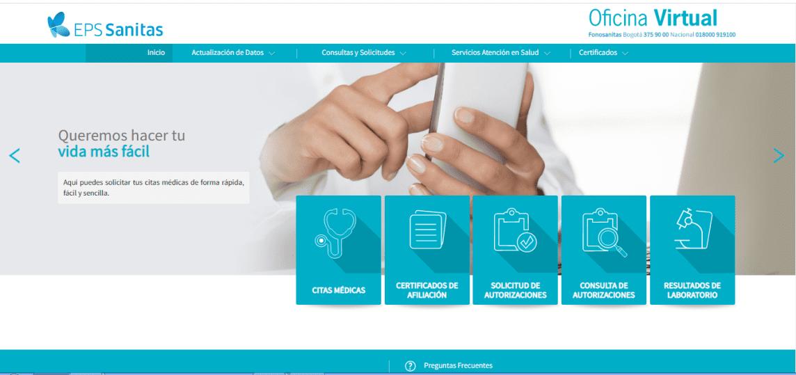 Autorización Médica