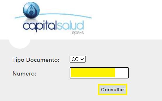 Capitalsalud4