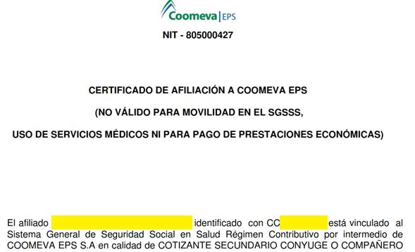 Coomeva1