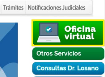 Coomeva oficina virtual