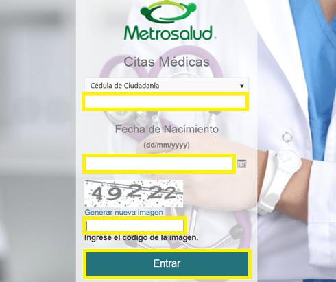 Metrosalud1