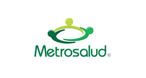 Metro Salud Eps