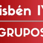 Sisbén 4 Grupos