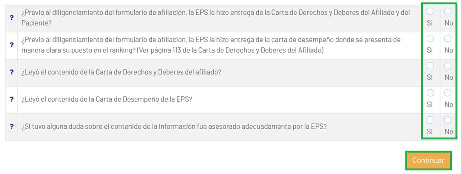 Afiliacion Sura Eps (2)