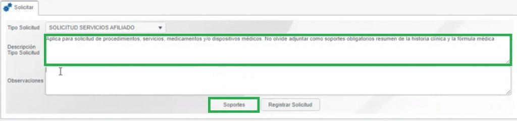 Autorizaciones Salud Total (1)
