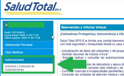 Autorizaciones Salud Total (4)