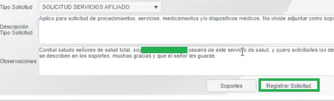 Autorizaciones Salud Total (8)
