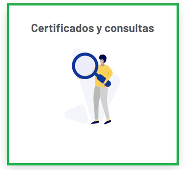 Sura Eps Certificado (2)