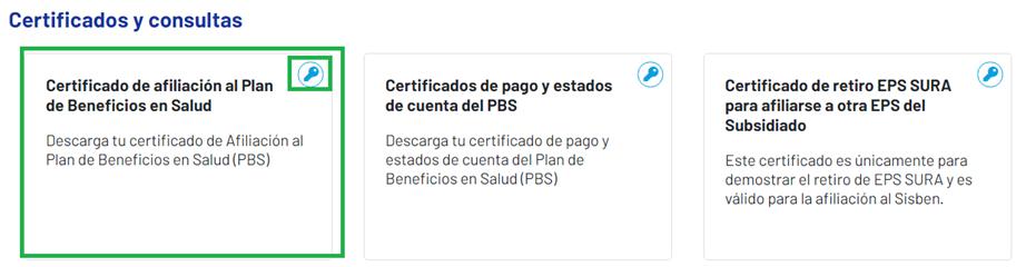 Sura Eps Certificado (3)