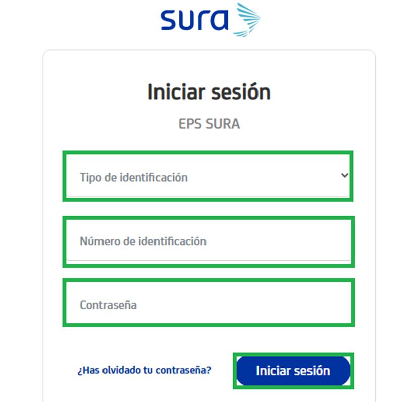 Sura Eps Certificado (4)