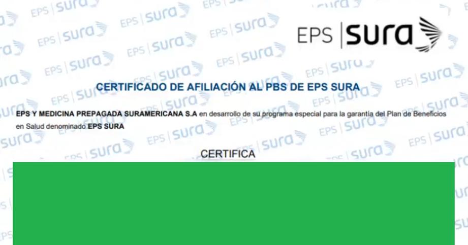 Sura Eps Certificado (6)