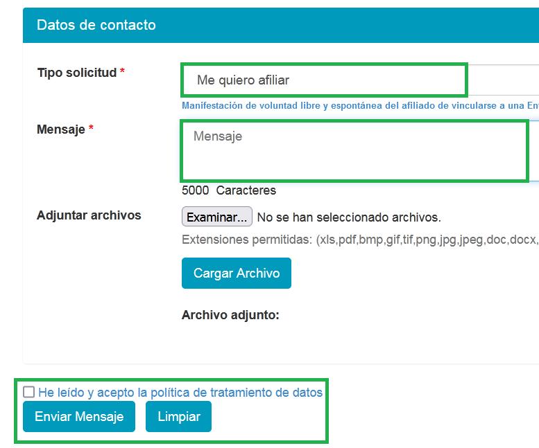 Afiliacion Salud Total (1)