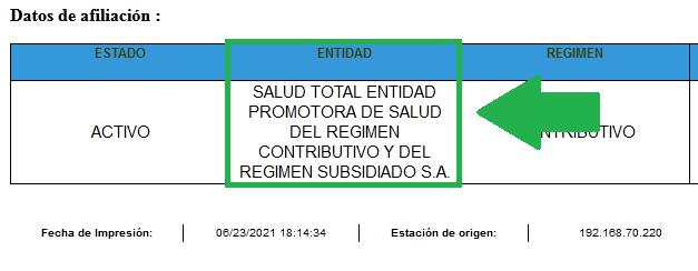Afiliacion Salud Total (2)