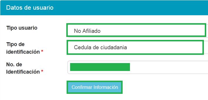 Afiliacion Salud Total (3)