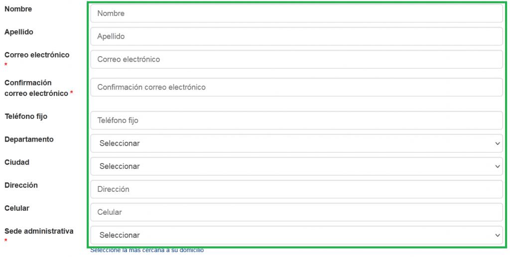 Afiliacion Salud Total (4)