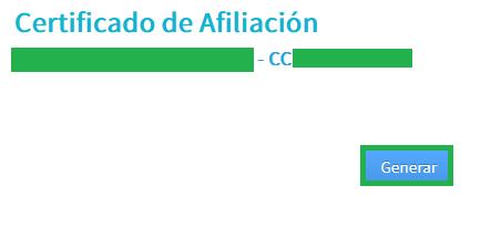 Certificado Afiliacion Sanitas Eps (4)